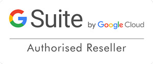 G-Suite Reseller