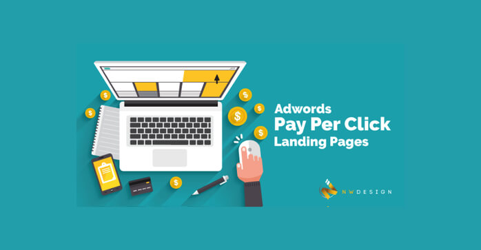 Adwords Landing Pages & Quality Score