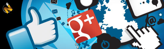 Benefits of Google Plus Business Page