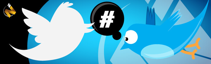 Twitter Tips - UK Based Twitter Networking Hashtags